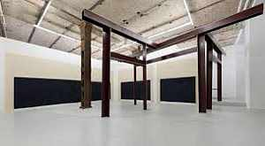 PSM Gallery