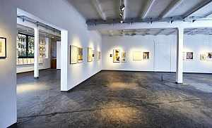 Levy Galerie
