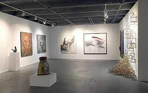 Pan American Art Projects