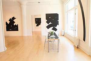 Dolby Chadwick Gallery