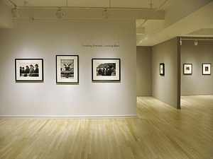 Pace/MacGill Gallery