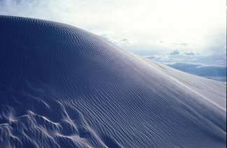 White Sands One