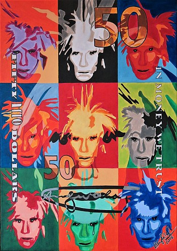 Art-Money-Warhol